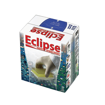 Eclipse Mini